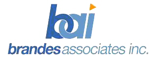 Our Partner Logo Image